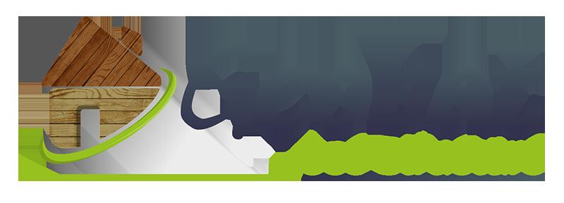 Géobat - éco structure